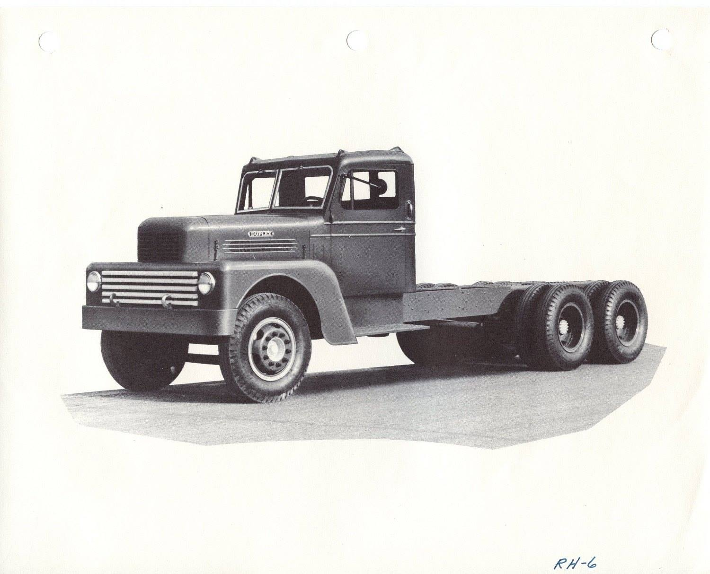 Duplex-RH-6-1950