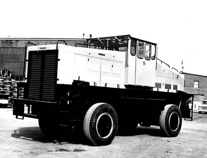 Duplex-Subway-Diesel-1966