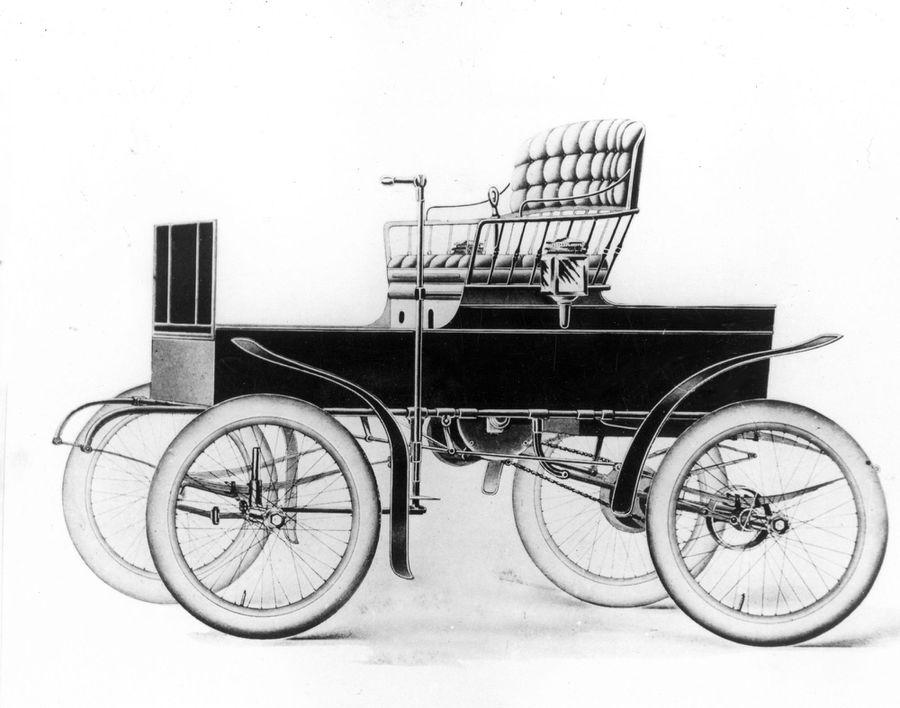0-Studebaker-1902-Electric