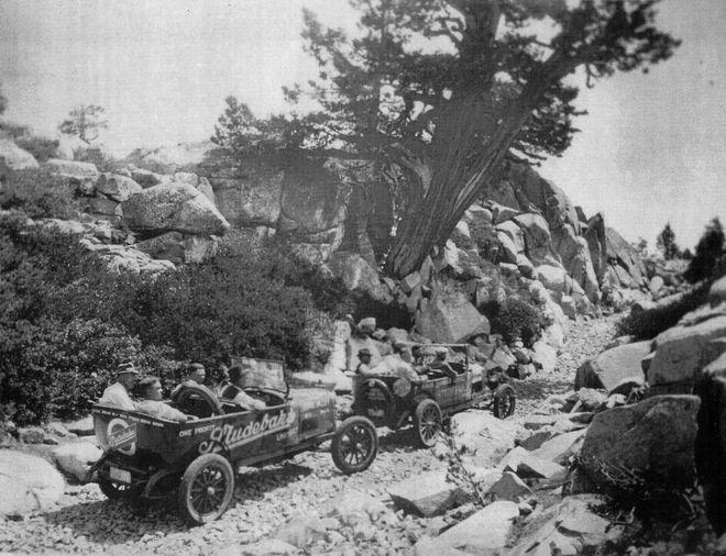 Studebaker---1921-Rubicon