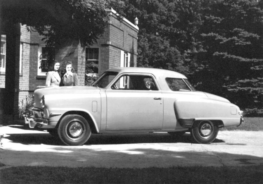 Studebaker-1947-Champion
