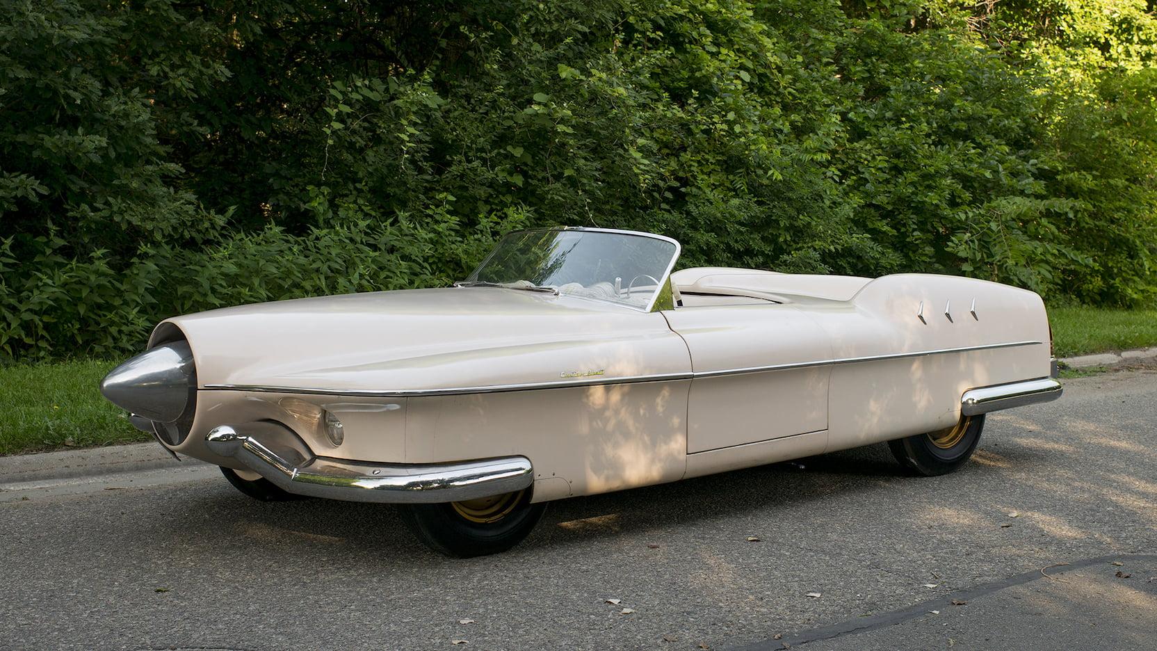 Studebaker-1950-Manta-Ray