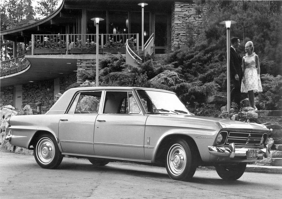Studebaker-1966-Cruiser