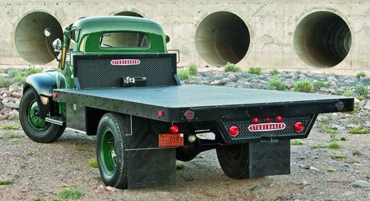 Studebaker-2