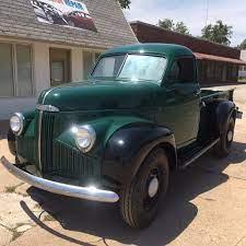 Studebaker-M-15-1941