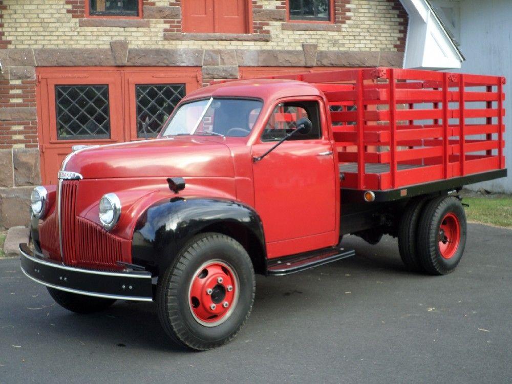 Studebaker-M-15-1946