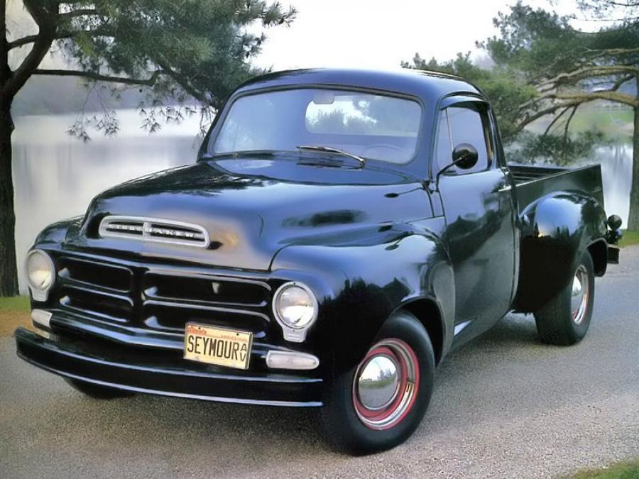 Studebaker-Pickup-1956