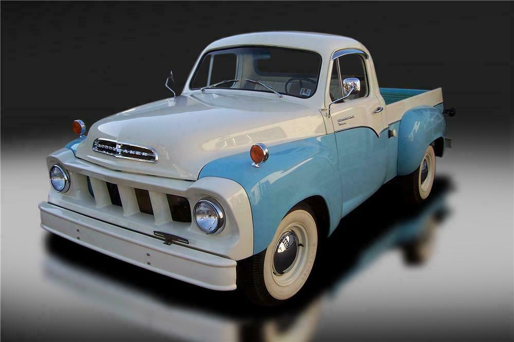 Studebaker-Transtar-1958