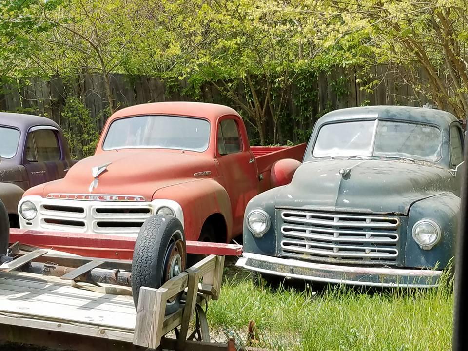 Studebaker-in-rust