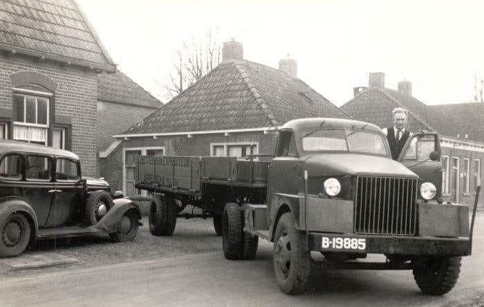 Studebaker-open-trailer