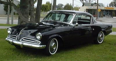 Studebaker_Commander-1953