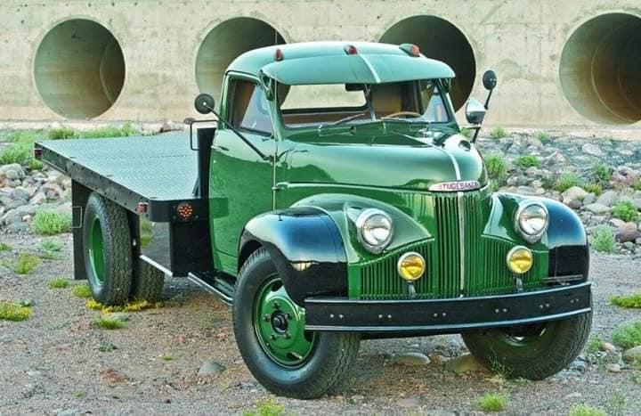 Studebaker-1