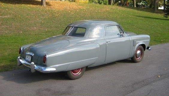 Studebaker-Business-Coupe-1950--5