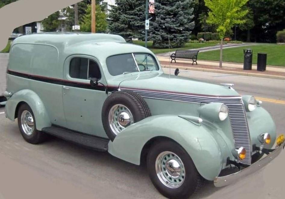 Studebaker-Panel-Truck-1937-2