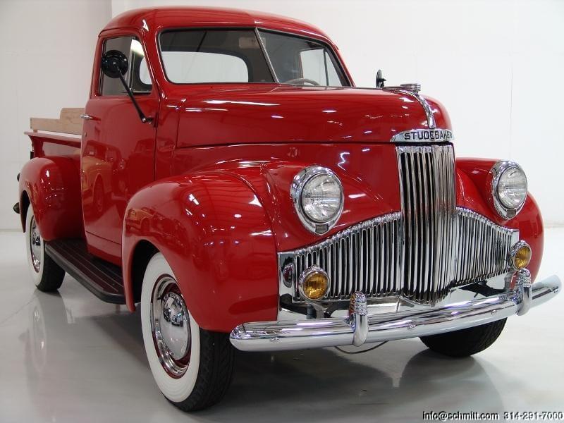 Studebaker-Pickup-147-