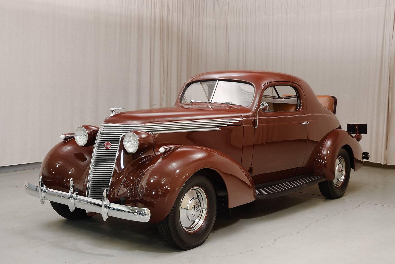 Studebaker-President-Coupe-1937