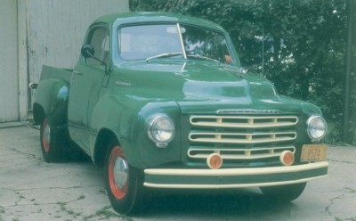 studebaker-2r5-pickup-1951