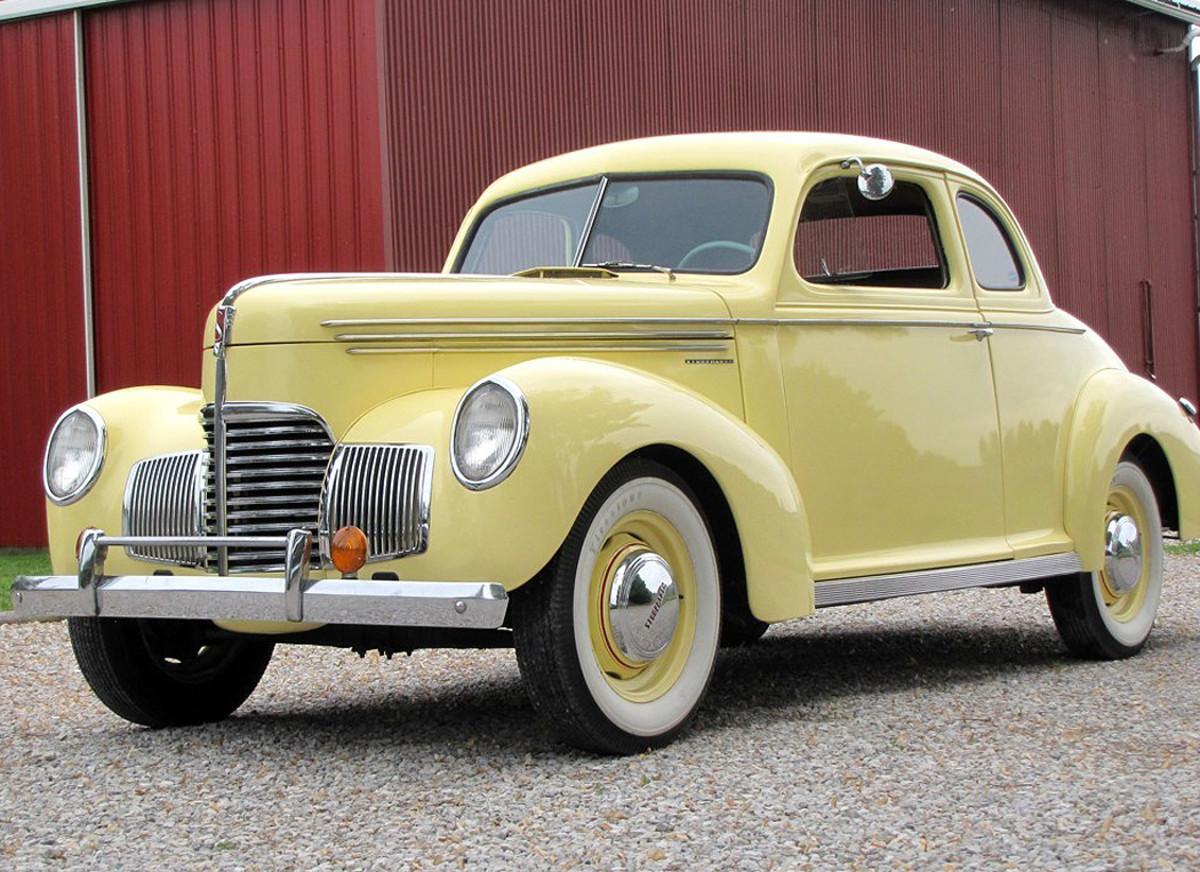 studebaker-champion-coupe-1939