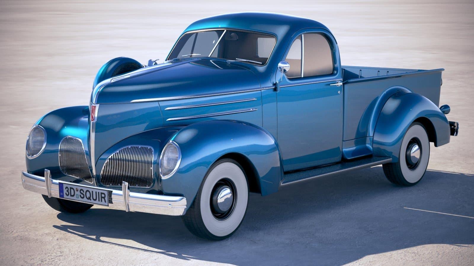 studebaker-coupe-express-pickup-1939