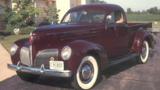 studebaker-l5-coupe-express-1939