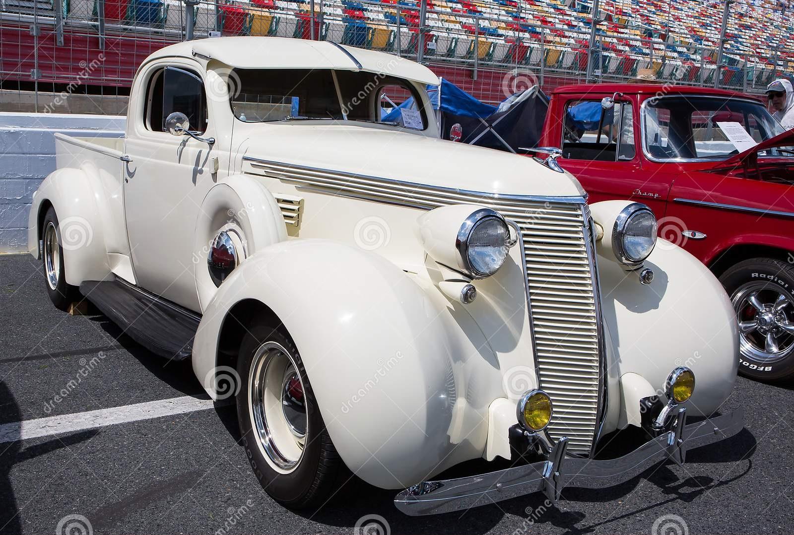 studebaker-pick-up