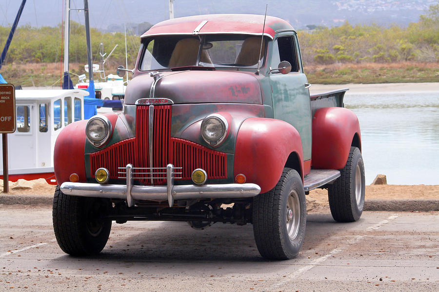 studebaker-truck-art-block