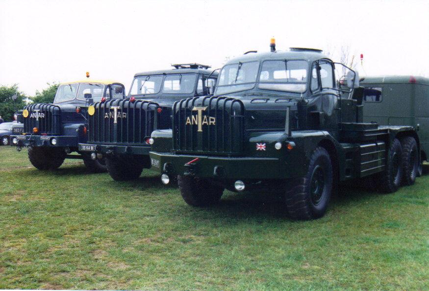 Antar--2008-MK3-MK2-C6T