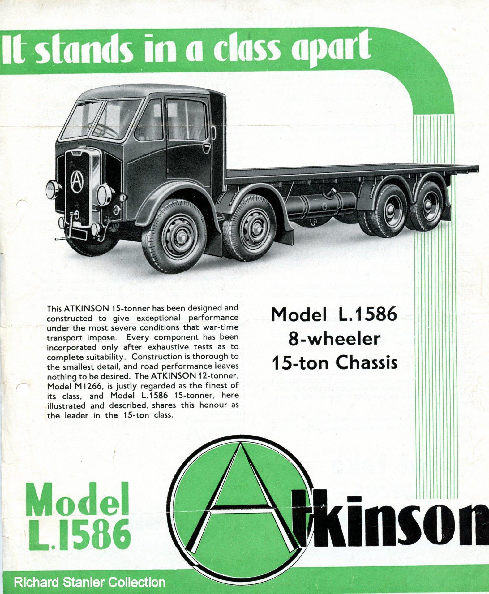 Akinson--L-1586
