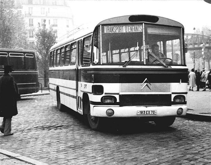 Citroen-Heulies-model-50-DI-(1)