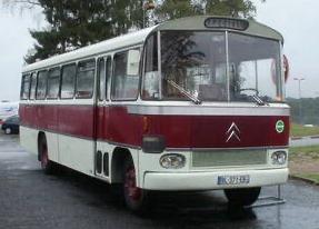 Citroen-Heulies-model-50-DI-(2)