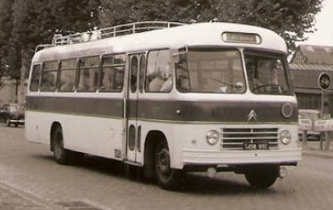 Citroen-type-55-1962