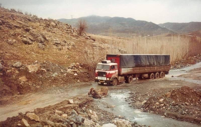 Danyal-Mokren-foto-(5)