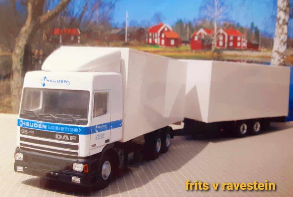 Frits-van-Ravenstein-maakt-deze-modelen-(1)