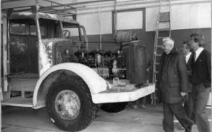 GDM-10W--met-Paul-Berliet--1934--(2)
