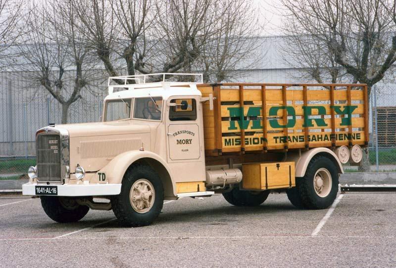 GDM-10W--met-Paul-Berliet--1934--(3)