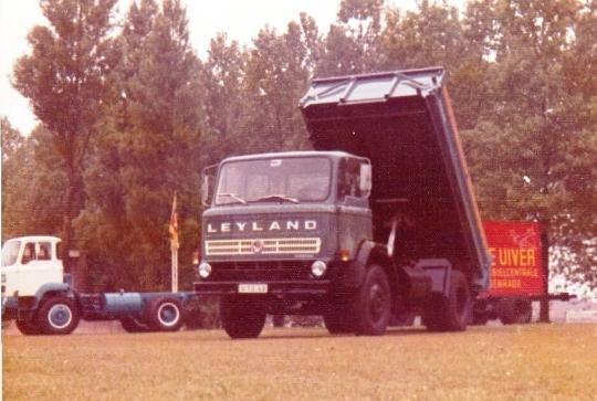 Heijnens-transport-Meerssen-Leyland-(1)
