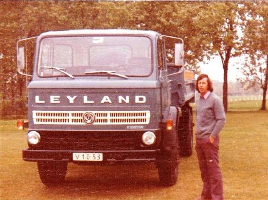 Heijnens-transport-Meerssen-Leyland-(2)