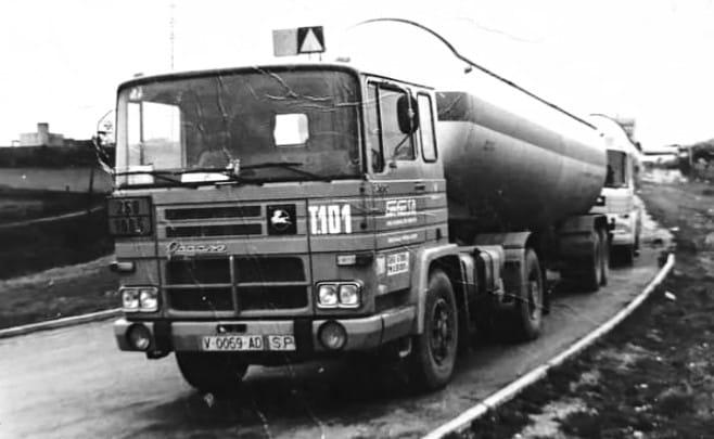 Pegasus-260-2080-64-cv-en-Fuller-Verandering-van-Cisterns-Herenigd-11-7-11978-215-slachtoffers-in-Carlos-de-La-Rapita