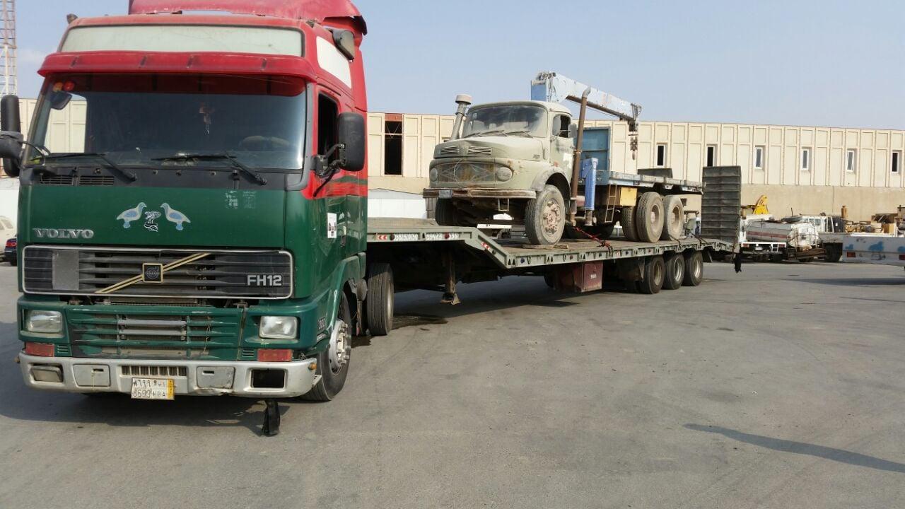 Saoedi-Arabie-(3)