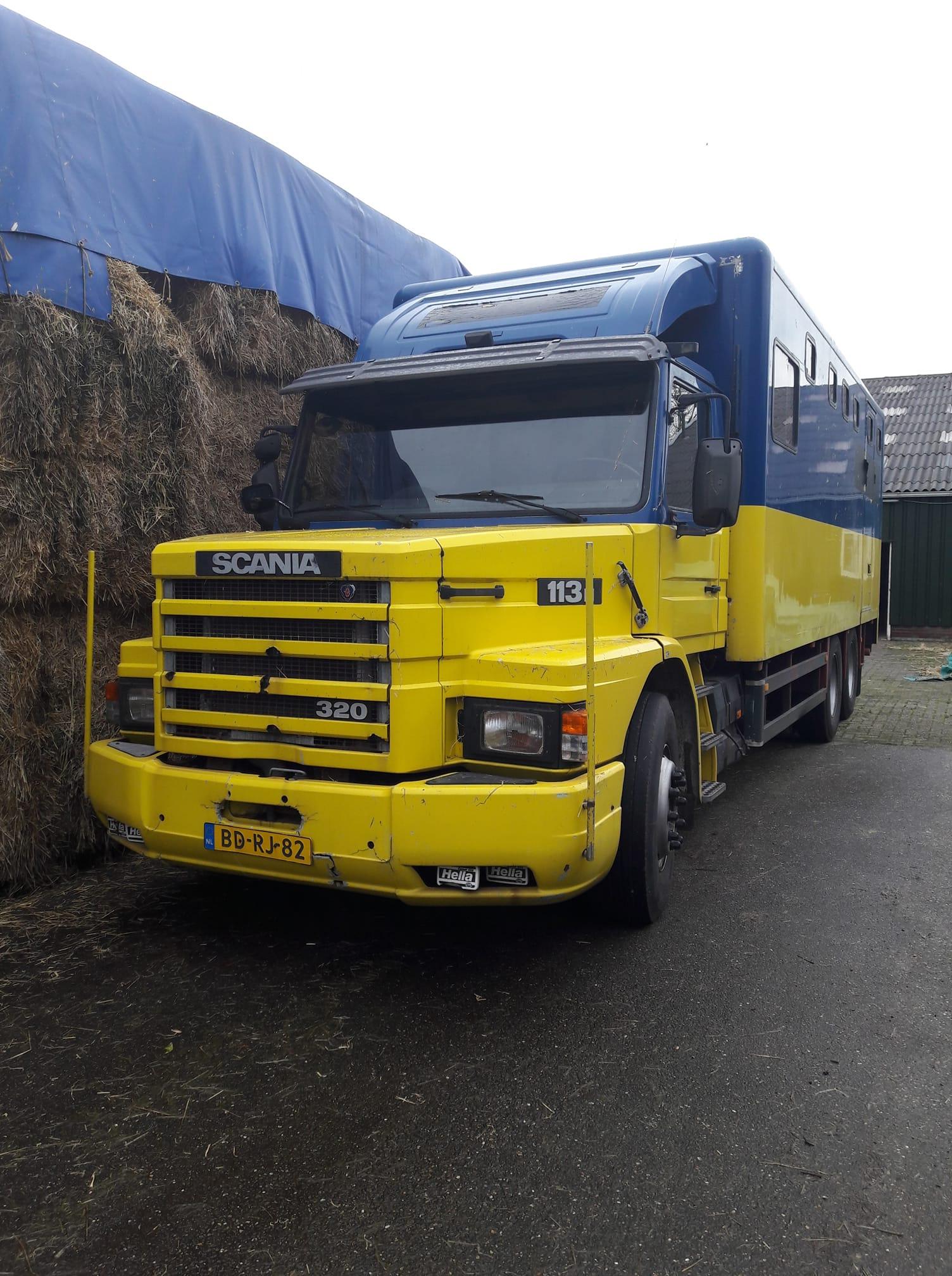 Scania-Jan-Hobe-foto