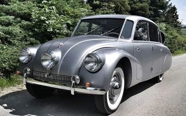Tatra-T87-1940-(1)