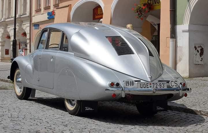 Tatra-T87-1940-(2)