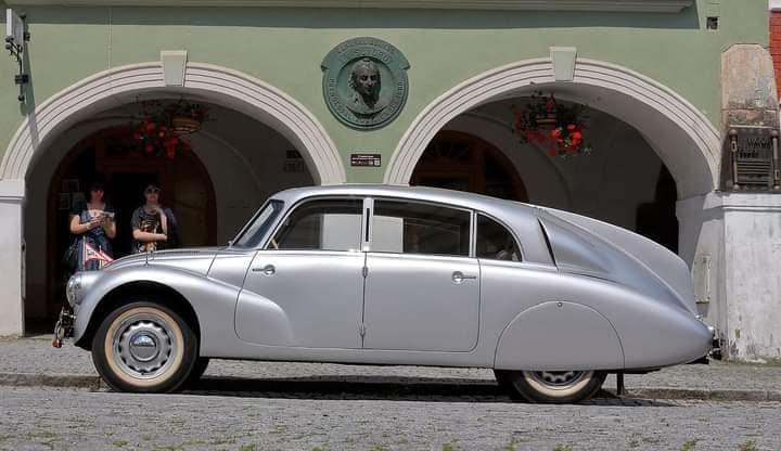 Tatra-T87-1940-(3)