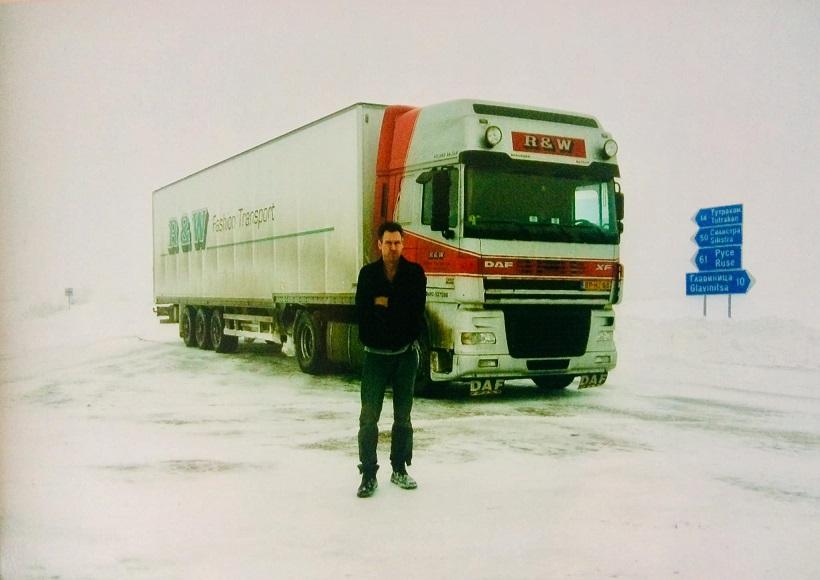 Luuk-Jansen-foto-(19)