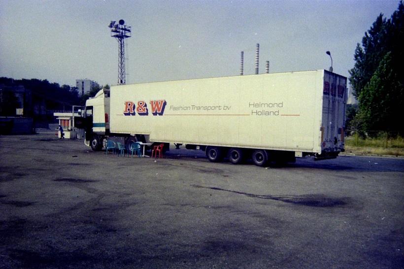 Luuk-Jansen-foto-(2)