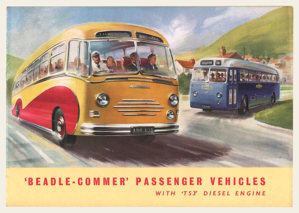 Commer-1955-1956