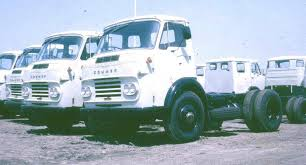 Commer-3X