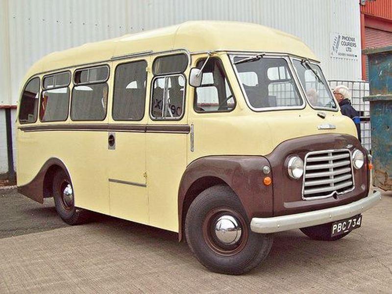 Commer-Karrier-32--bus-1966