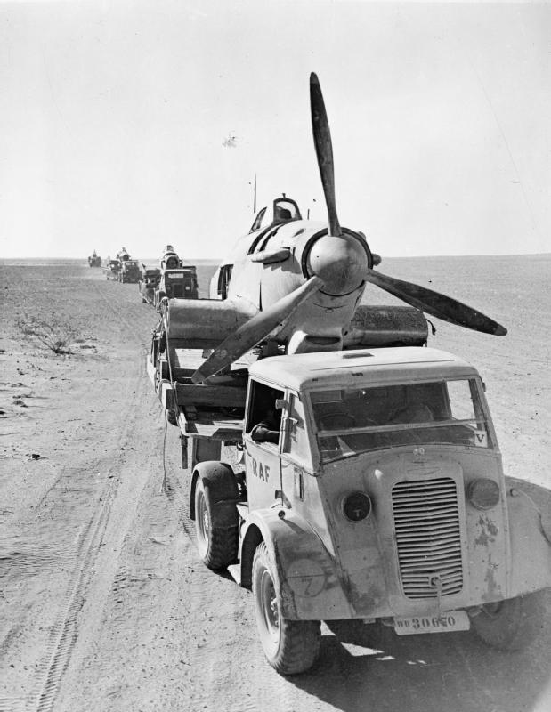 Commer-Q2-Royal_Air_Force_Operations_in_the_Middle_East_and_North_Africa,_1939-1943