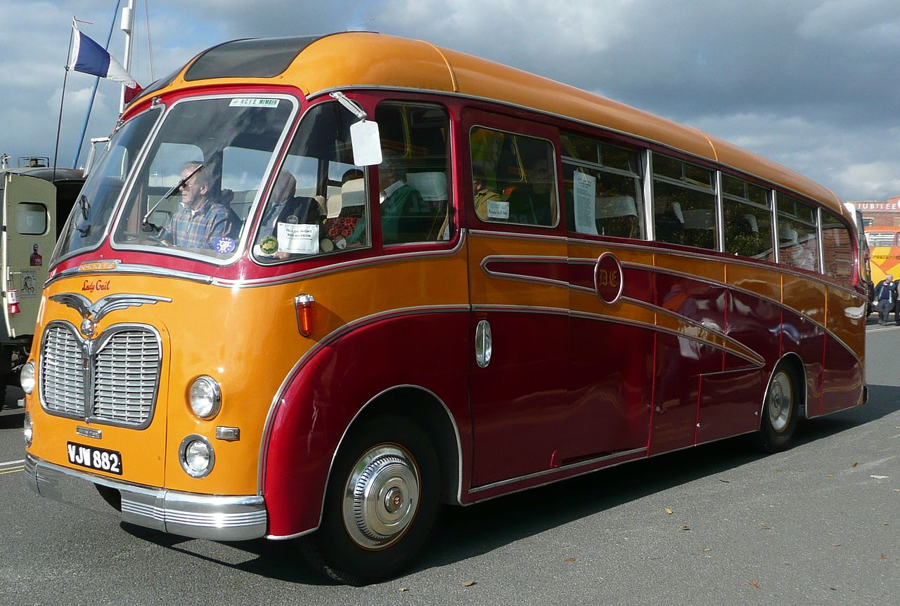 Commer-TS-3-Don_Everall_Tours_VJW_882